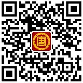 唐家桃园免费中文网站目录的公众号