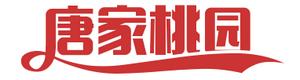 唐家桃园_一个专业网络推广人的小站(自媒体博客)