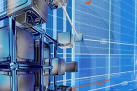 电脑疯子技术论坛:www.51gho.net