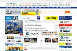 中国金属加工网:www.mw35.com