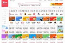 78创业商机网:www.78.cn