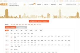 装修宝-专业装修网-中国装修一站式服务平台:www.zhuangxiubao.com