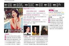 发藏网-发型图片网:www.facang.com