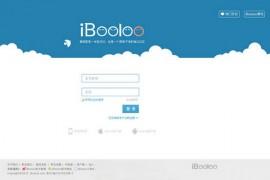 IbooLoo:爱部落轻日记分享社区:www.ibooloo.com