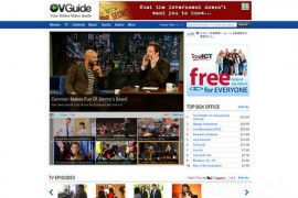 美国OvGuide免费在线视频网:www.ovguide.com