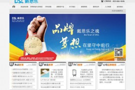 深圳恒温泳池设备-戴思乐泳池设备集团:www.dslpool.com