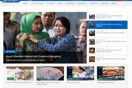 MetroTV|印尼美都电视台