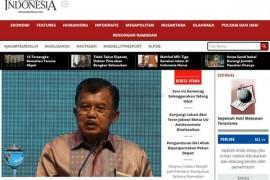 MediaIndonesia|印度尼西亚媒体新闻报