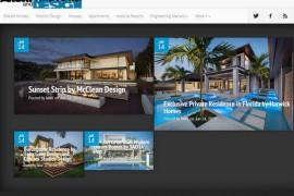 Architecture:建筑与设计杂志:www.architecturendesign.net