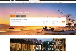 Bali:巴厘岛旅游网:www.bali.com