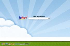 Yehey:菲律宾搜索网:www.yehey.com
