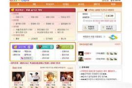 韩国SeenJoy视频聊天网:www.seenjoy.com
