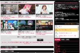 MomoVideo:日本动漫视频分享网:momovideo.net