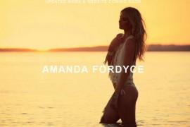 AmandaFordyce摄影作品网:www.amandafordyce.com
