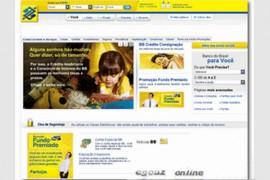 bb.com.br:巴西银行官网:www.bb.com.br