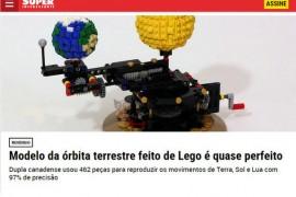 Superinteressante:巴西科学杂志:super.abril.com.br