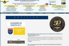 ITA.br:巴西航空技术学院:www.ita.br