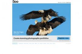 500px:国际摄影爱好者联盟:500px.com