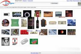 Incogna:相似图片搜索引擎:www.incogna.com