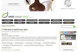 RetailDesign|零售产品包装设计博客:retaildesignblog.net