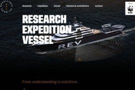 Rosellinisfour|海洋生态研究科考船:rosellinisfour-10.no