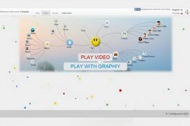 Graphiy:谷歌浏览器标签页整理工具