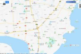 百度地图:map.baidu.com