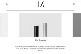 MiniMalissimo|极简主义设计杂志:minimalissimo.com