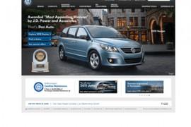 VW:德国大众汽车官网:www.vw.com