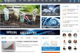 零壹财经|新金融知识财经网:www.01caijing.com
