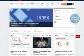 图表家|技术图表策略投资平台:www.tubiaojia.com
