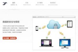 雁阵|在线项目进度管理工具:www.geeseteam.com