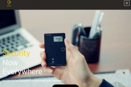 CoolBitX|加密货币储存钱包