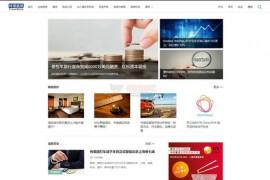 TravelDaily|旅游财经与科技媒体:www.traveldaily.cn