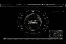 Roadstar 汽车自动驾驶研发团队:roadstar.ai