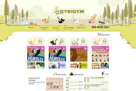 脑力活化网|脑部保健训练方案:www.gyrigym.com/tw/