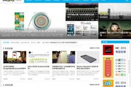 SayDigi:点子科技生活网:www.saydigi.com