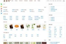 isuWen:爱素问中医交流平台:www.isuwen.com