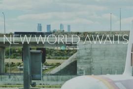 LilWorld:小世界视频自媒体平台:lil.world