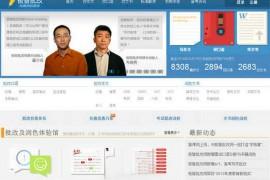 SmartPiGai: 智批改网英文润色服务平台:www.smartpigai.com