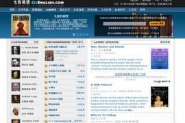 QCenglish:七彩英语英文电子书下载网:www.qcenglish.com